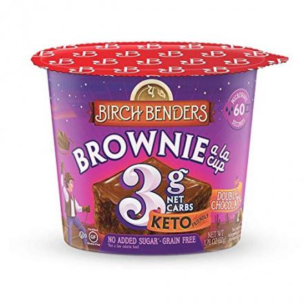 birch-benders-brownie-cup